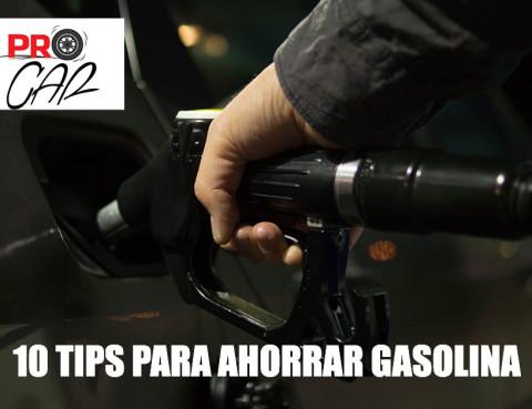 tips-GASOLINABLOG